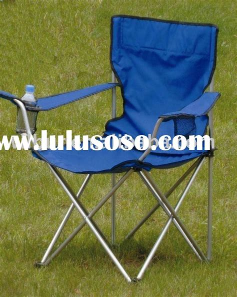 Cing Chair With Table by Cing Folding Tables 28 Images Aluminum Table