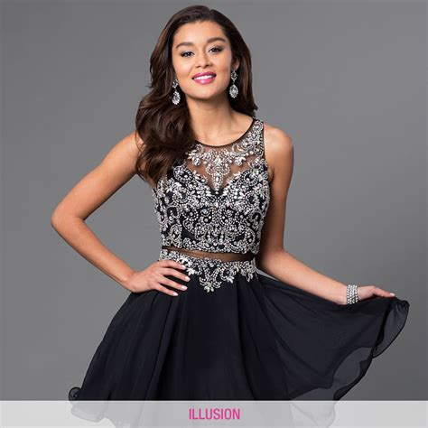homecoming hairstyles for short dresses 2017 prom dresses short formals evening gowns