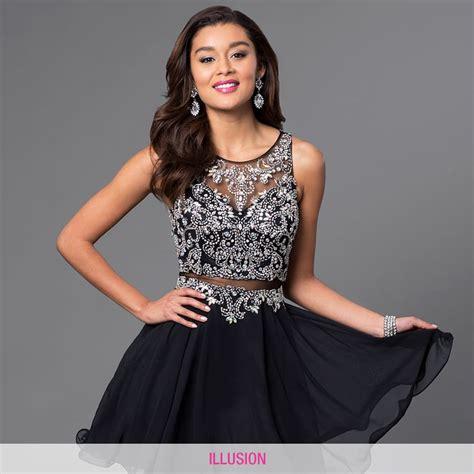 cocktail prom dresses 2017 discount evening dresses