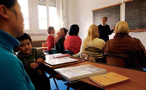 elenco sedi inail integrazione culturale stranieri esiste un modello