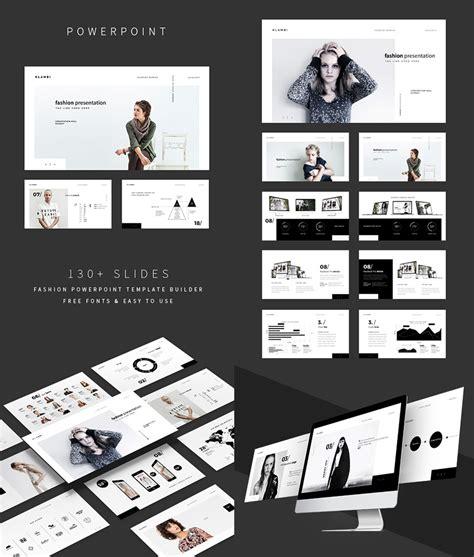free themes for powerpoint presentation background themes fantastic