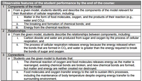 Bill Nye Respiration Worksheet by 100 Bill Nye Respiration Worksheet Plants And