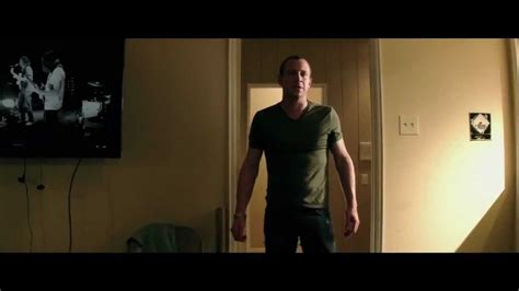 film avec jason statham youtube jason statham 2013 parker bande annonce vf youtube