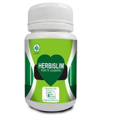 Imogen Untuk Kesahatan Kerontokan Rambut Pelangsing herbislim herbal pelangsing tanpa efek diare
