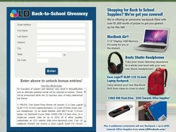 When Is The Next Hgtv Dream Home Giveaway - when is the next hgtv dream home giveaway 2014 html autos weblog