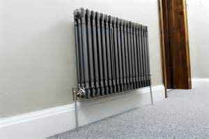 Here at column rads uk we love it when a customer is happy we love