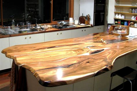 kitchen island with bench timber bench tops and kitchen furniture sydney time 4 timber