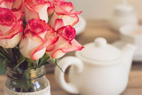 imagenes rosas de todos los colores colores y significados 191 qu 233 ramos de rosas elijo como