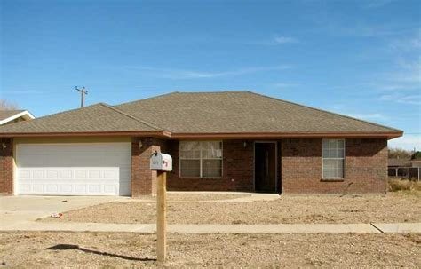 houses for sale roswell nm 88203 roswell new mexico reo homes foreclosures in roswell new mexico search for