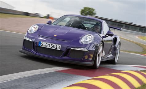 first porsche car technic 2016 discussion and speculation page 103