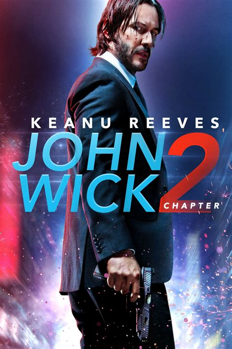wick chapter 2 wick chapter 2 wiki synopsis reviews