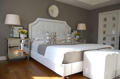 benjamin moore grey paint for bedroom gray bedroom transitional bedroom benjamin moore