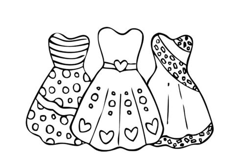 Coloring Pages Coloring Pages For Girlsand Up 101 Coloring Pages For 10 And Up