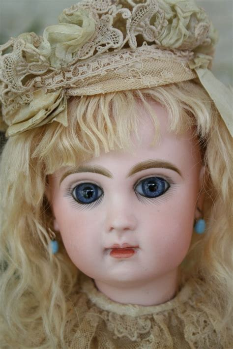 Dolly Top 2854 694 best images about antique dolls on ruby vintage dolls and auction