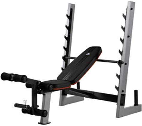 olympic weight bench reviews competitor olympic bench review home gym now