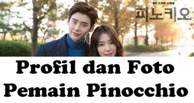 drama korea paling romantis inilah 10 film drama korea 10 drama korea terbaru 2014 2015 paling berkualitas