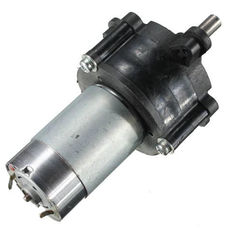 Motor Dinamo Rs385 Dc 12v popular 12v dc dynamo buy cheap 12v dc dynamo lots from china 12v dc dynamo suppliers on