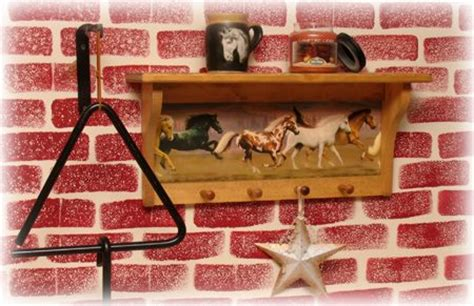 country western home decor western home decorations decorating ideas