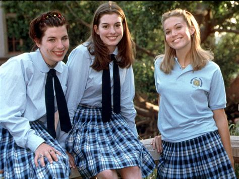 The Princess Where Are They Now by Princess Diaries Cast Where Are They Now