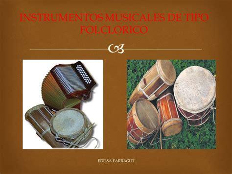 imagenes de instrumentos musicales folkloricos de panama los tipos de musicas folcloricas ppt descargar