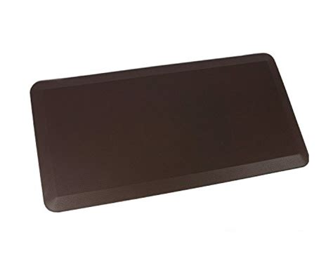 Kitchen Standing Mat by Save 23 Sky Mat Anti Fatigue Kitchen And Standing