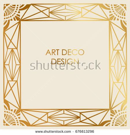 gatsby border stock images royalty free images vectors