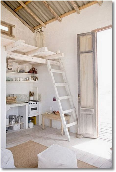 small room with high celings creative uses for high ceiling spaces