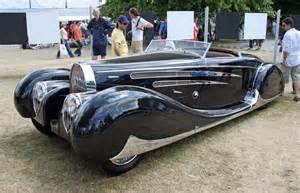 1939 Bugatti Type 57c Vanvooren Cabriolet File 1939bugattitype57ccabriolet Jpg Wikimedia Commons