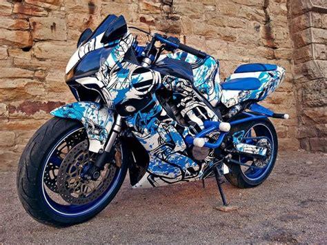 Motorrad Verkleidung Mit Folie Bekleben by 100x150cm Schwarze High Quality Carbonfolie Carbon Folie