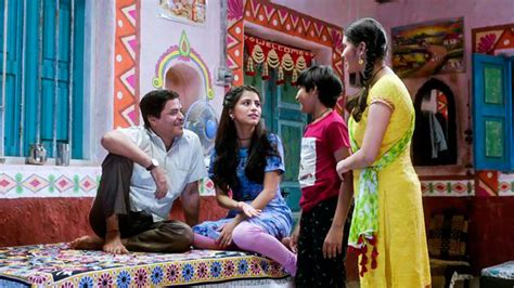 latest gossip nimki mukhiya tettar s offer to put ram in a dilemma in nimki mukhiya