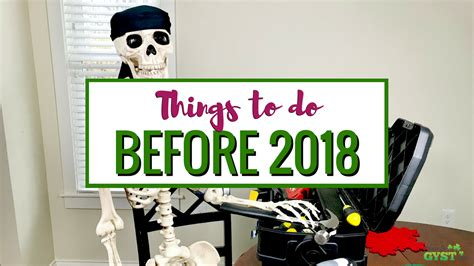 collection things to do new year 2018 pictures christmas