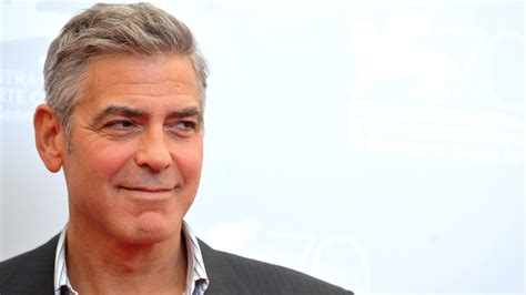 best george clooney 17 amazing george clooney quotes and lessons best
