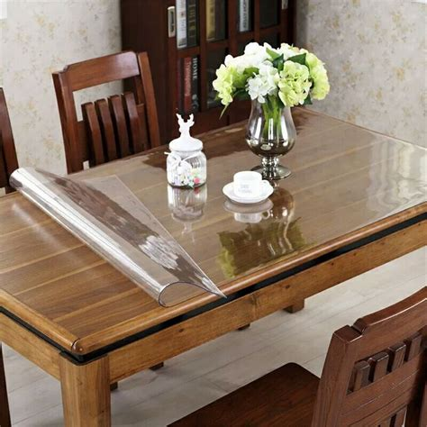 table pad protectors for dining room tables dining room table pad protectors