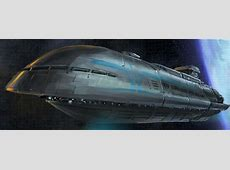 Republic Transport ship | Star Wars: The Old Republic Wiki ... Zabrak Jedi And Sith