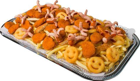 Essen Kindergeburtstag by Kindergeburtstag Ein Erlebnis Im Happyhopp