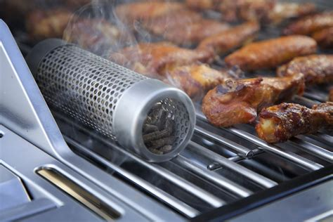 amazenproducts com gas bbq you can smoke in and grill aussie bbq forum