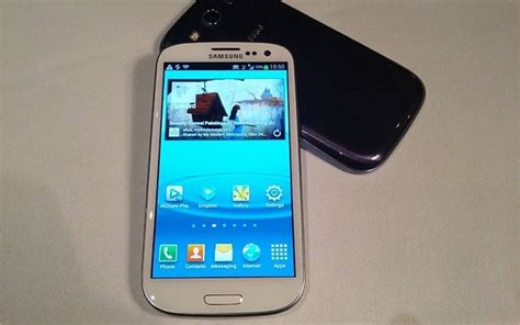 galaxy s3 features samsung galaxy s3 features at a glance telegraph
