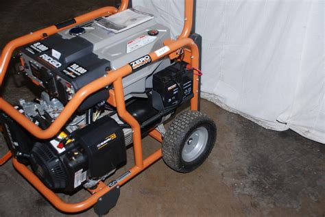 rigid generators home depot 28 images new generac g850