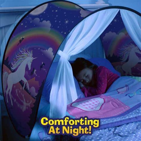 Tente Lit Pop Up by Enfant Pop Up Tente De Lit Tente Py602 Achat Vente