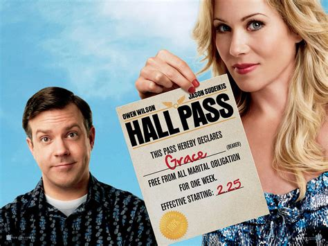 hallway pass hall pass red band trailer filmofilia