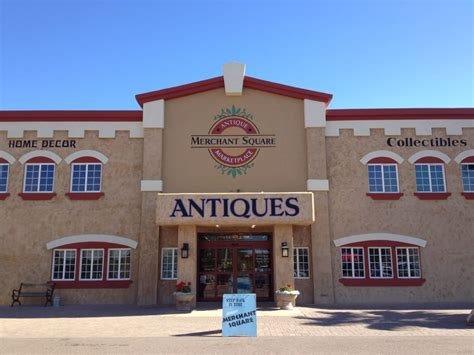 youll   visit  huge arizona antique mall