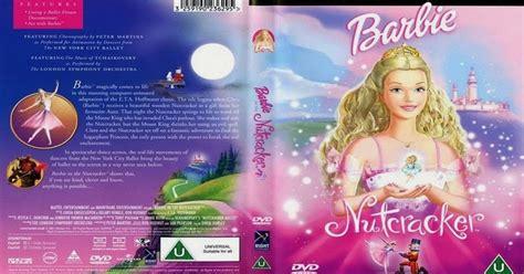barbie in the nutcracker 2001 full movie watch barbie in the nutcracker 2001 movie online for free in english full length watch barbie