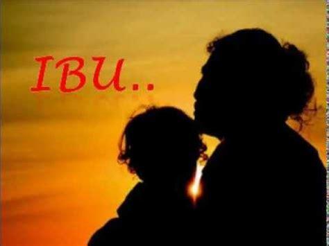 Berbakti Kepada Ayah Bunda 1 puisi ibu wmv doovi
