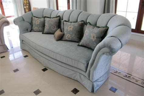 buy leather sofa buy white leather sofas for sale in nigeria