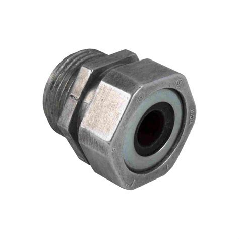electric wire fitting strain relief cord grip connectors cable cord