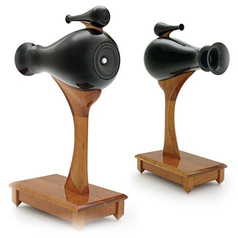 Design Speakers 17 best ideas about speaker box design on pinterest