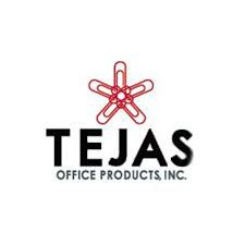 blood drive sponsored by tejas office products greater