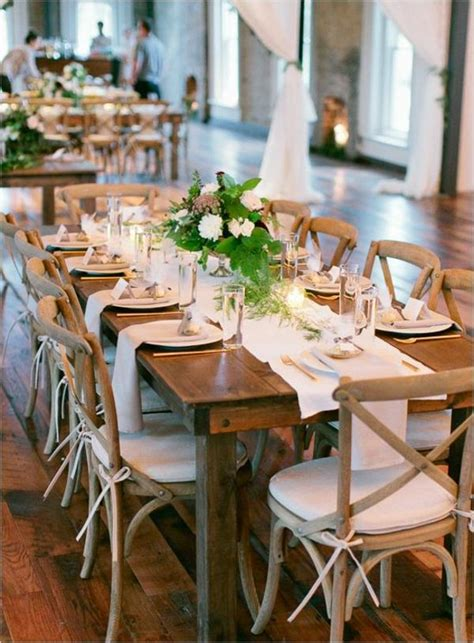 Vintage Tischdeko Hochzeit by Vintage Tischdeko Zur Hochzeit 100 Faszinierende Ideen