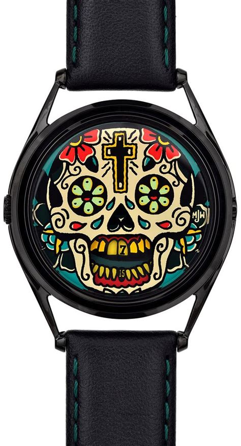 mechanical watch tattoo laugh tattoo mechanical watch and tattoos and body art on