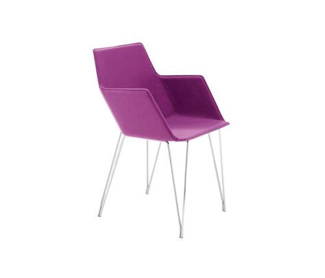 Elsa Chair by Elsa Chair Ligne Roset Kesay Ca